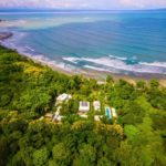 **COMPLETED** ​Costa Rica Yoga Retreat December, 2018***SOLD OUT***