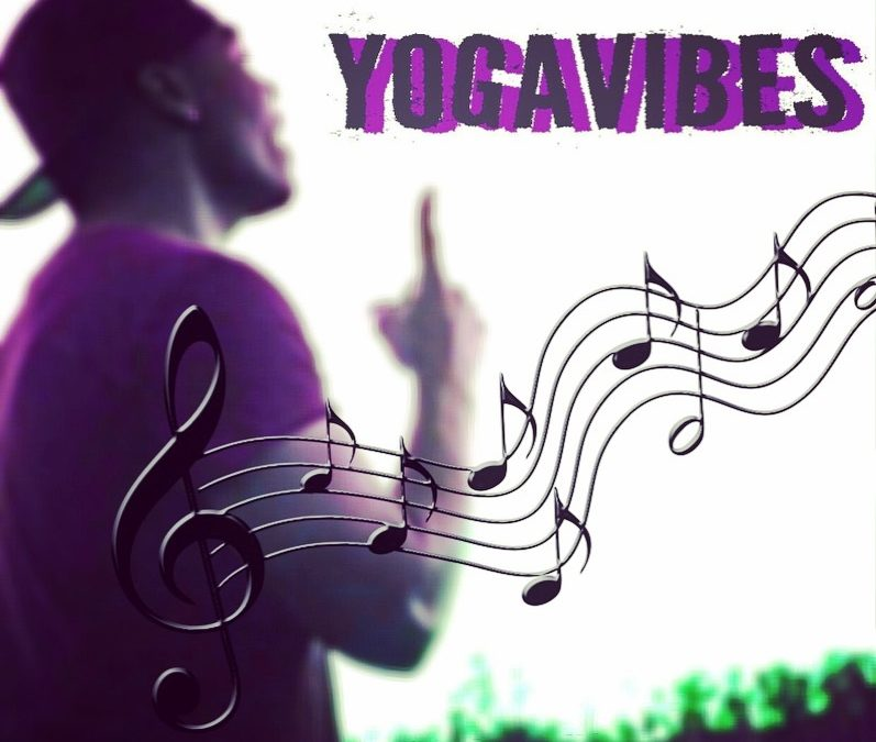​**COMPLETED** YogaVibes: Live Music Yoga Class January 27, Snoqualmie, WA