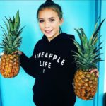 ​**COMPLETED** Pineapple Crowns Camp for Girls ages 9-13, July, Snoqualmie, WA