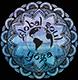 Global Soul Yoga