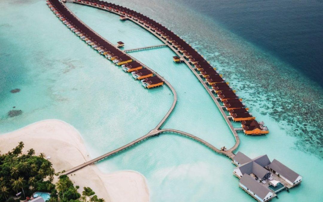 Protected: MAGIC IN THE MALDIVES: YOGA RETREAT MAY 2022